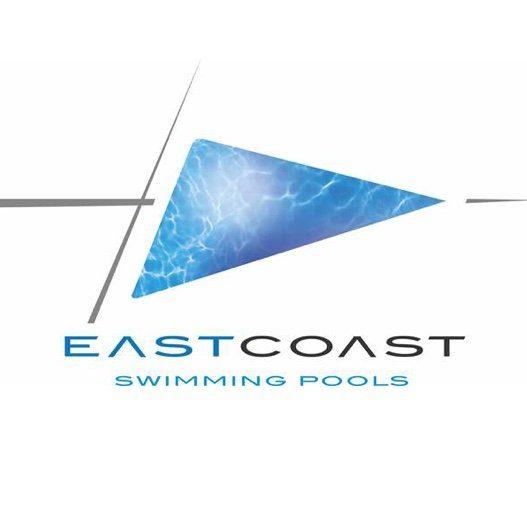 East Coast Swimming Pools